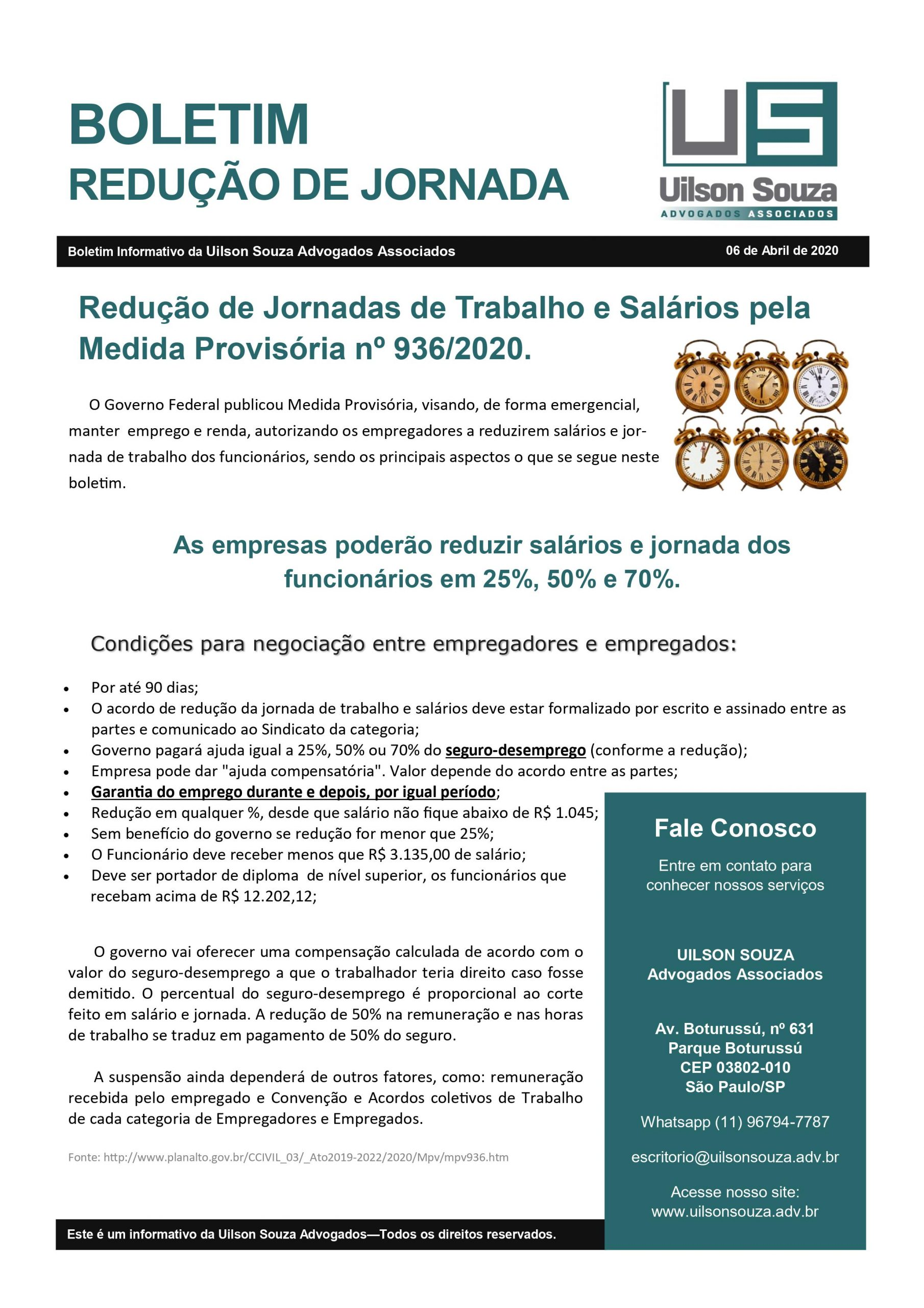 Boletim_0842020